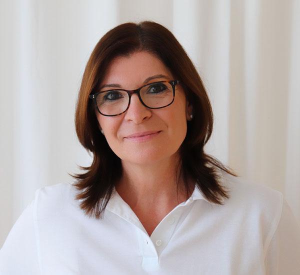 MARIA WALDSICH